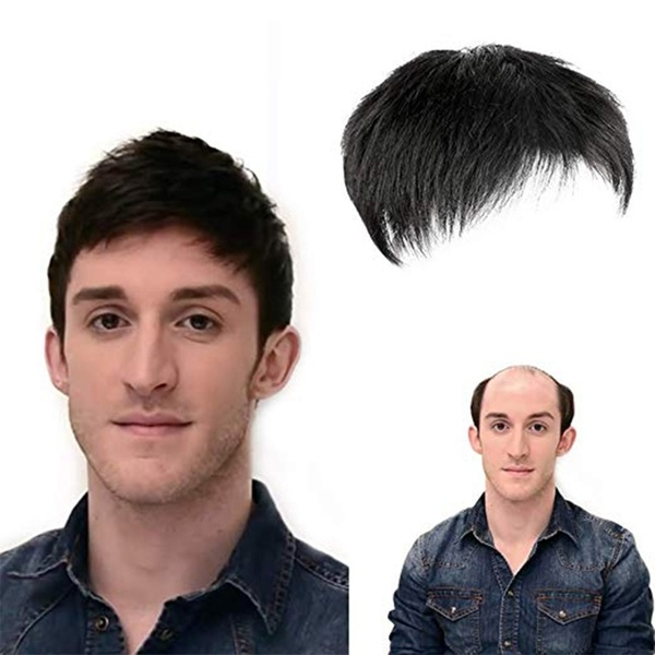 17 Signs You Work With toupee meaning toupee-for-men